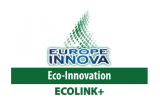 sello-eco-link